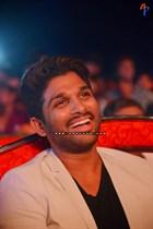 Allu-Arjun-Image37