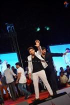 Allu-Arjun-Image25