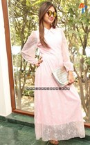 Pink-Being-Women-Event-Image19