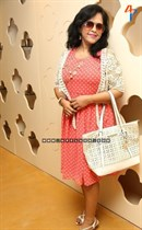 Pink-Being-Women-Event-Image18