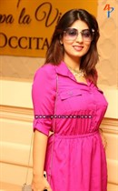 Pink-Being-Women-Event-Image16