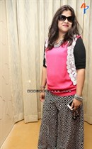 Pink-Being-Women-Event-Image13