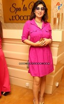 Pink-Being-Women-Event-Image12