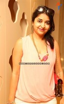 Pink-Being-Women-Event-Image7