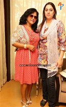 Pink-Being-Women-Event-Image6