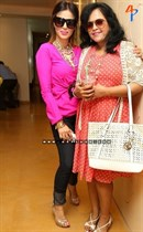 Pink-Being-Women-Event-Image4