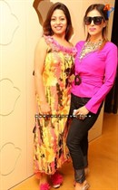 Pink-Being-Women-Event-Image2