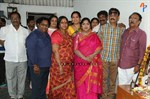 Prapancha-Rangasthala-Dinotsavam-Press-Meet-Image37