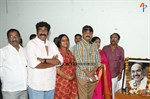 Prapancha-Rangasthala-Dinotsavam-Press-Meet-Image33