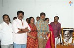 Prapancha-Rangasthala-Dinotsavam-Press-Meet-Image29