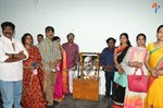 Prapancha-Rangasthala-Dinotsavam-Press-Meet-Image23
