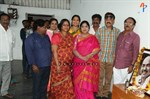 Prapancha-Rangasthala-Dinotsavam-Press-Meet-Image13