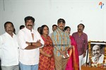 Prapancha-Rangasthala-Dinotsavam-Press-Meet-Image7