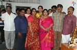 Prapancha-Rangasthala-Dinotsavam-Press-Meet-Image4