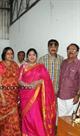 Prapancha Rangasthala Dinotsavam Press Meet