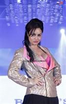 Designer-Manali-Jagtap-Fashion-Show-Image21