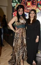 Designer-Manali-Jagtap-Fashion-Show-Image20