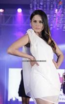Designer-Manali-Jagtap-Fashion-Show-Image19