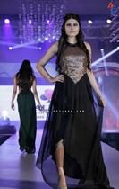 Designer-Manali-Jagtap-Fashion-Show-Image18