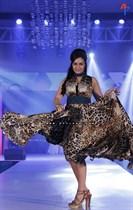 Designer-Manali-Jagtap-Fashion-Show-Image17