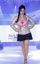 Designer-Manali-Jagtap-Fashion-Show-Image16