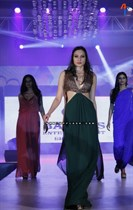 Designer-Manali-Jagtap-Fashion-Show-Image15