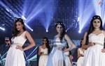 Designer-Manali-Jagtap-Fashion-Show-Image14