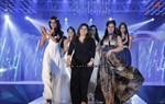 Designer-Manali-Jagtap-Fashion-Show-Image13