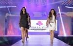 Designer-Manali-Jagtap-Fashion-Show-Image12