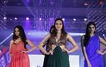 Designer-Manali-Jagtap-Fashion-Show-Image11