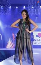 Designer-Manali-Jagtap-Fashion-Show-Image10