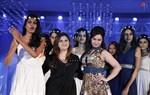 Designer-Manali-Jagtap-Fashion-Show-Image9