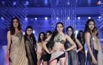 Designer-Manali-Jagtap-Fashion-Show-Image8