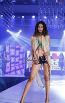 Designer-Manali-Jagtap-Fashion-Show-Image7