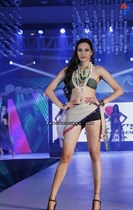 Designer-Manali-Jagtap-Fashion-Show-Image6