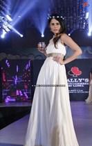 Designer-Manali-Jagtap-Fashion-Show-Image5
