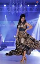 Designer-Manali-Jagtap-Fashion-Show-Image4