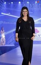 Designer-Manali-Jagtap-Fashion-Show-Image3