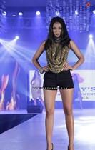 Designer-Manali-Jagtap-Fashion-Show-Image2