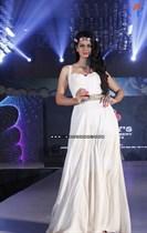 Designer-Manali-Jagtap-Fashion-Show-Image1