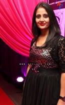 Bollywood-Stars-at-Sikander-Birthday-Party-Image39