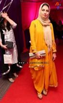 Bollywood-Stars-at-Sikander-Birthday-Party-Image38