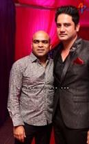 Bollywood-Stars-at-Sikander-Birthday-Party-Image37