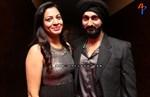 Bollywood-Stars-at-Sikander-Birthday-Party-Image36
