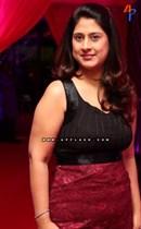 Bollywood-Stars-at-Sikander-Birthday-Party-Image35