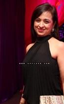 Bollywood-Stars-at-Sikander-Birthday-Party-Image34