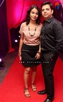 Bollywood-Stars-at-Sikander-Birthday-Party-Image33