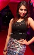 Bollywood-Stars-at-Sikander-Birthday-Party-Image32