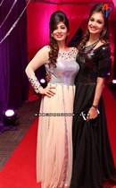 Bollywood-Stars-at-Sikander-Birthday-Party-Image31