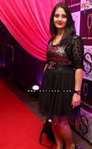 Bollywood-Stars-at-Sikander-Birthday-Party-Image30